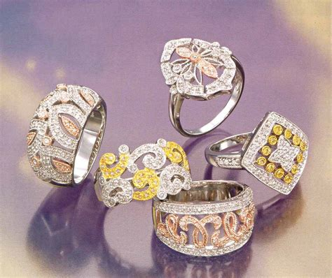 photo jewelry awesum jewelry wedding styles