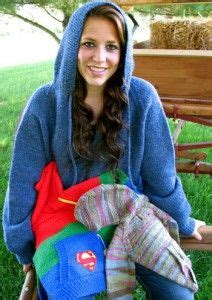 wonderful wallaby tutorial 1000 images about knit on pinterest dishcloth knitting