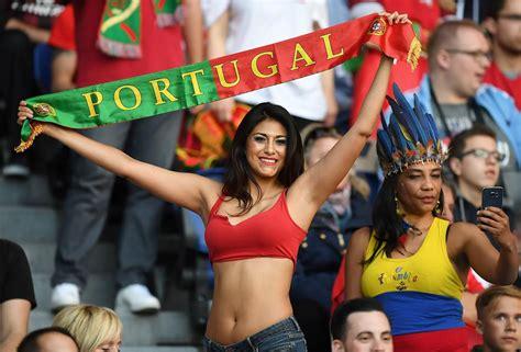 Kaos 2016 Portugal Ronaldo fans of 2016 world football best of