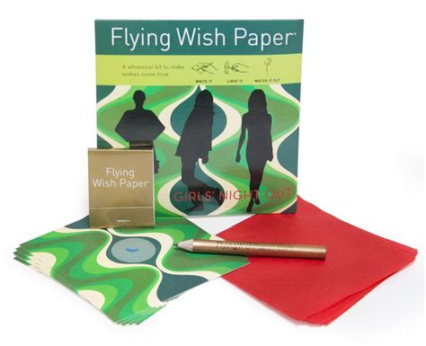 How To Make Flying Wish Paper - 17 best images about flying wish paper on