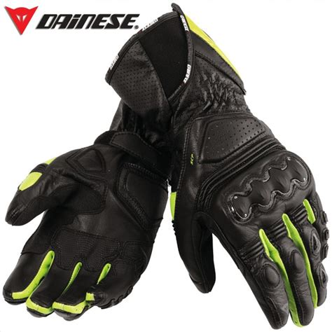 Sale Dainese Carbon Cover St Not Komine Alpinestars Rs Taichi 83 best images about gear on motorcycle boot motorcycle safety gear and leather jackets