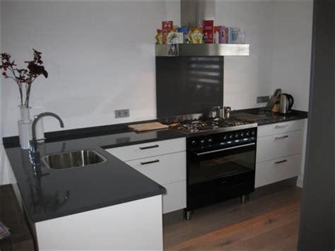 referenties grando keukens uden keukens en badkamers grando keukens en bad van der