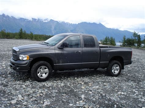 how to learn about cars 2003 dodge ram 3500 auto manual crazyrob89 2003 dodge ram 1500 regular cab specs photos modification info at cardomain