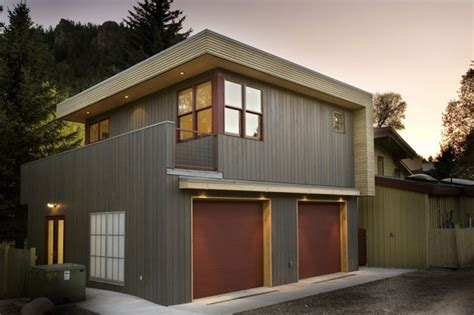 tiny house with garage small house plans with garage