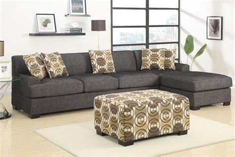 very small sofas for sale