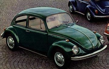 dark green volkswagen dark green classic volkswagen beetle future pinterest