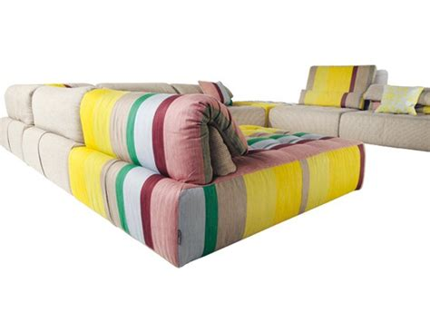 Voyage Immobile Sofa by Sectional Sofa With Removable Cover Voyage Immobile Les