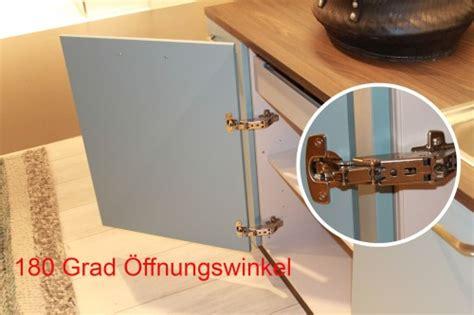 küchenschubladen kaufen scharniere k 252 hlschrank 2230349041 schlepp scharnier