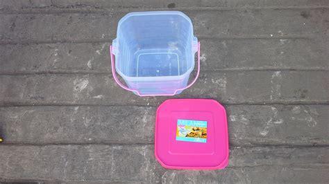 Dijamin Rantang Stainless Maspion 16 4 selatan jaya distributor barang plastik furnitur surabaya