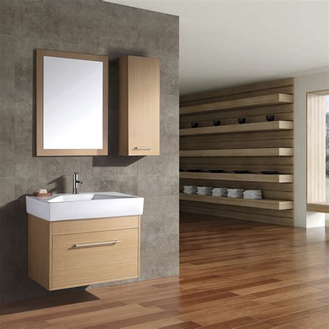 Cabinets Bathroom by China Bathroom Cabinet Bathroom Vanity Sanitary Ware
