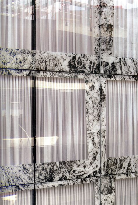 solar reflective curtains reflective curtains in zurich offices 541 filt3rs