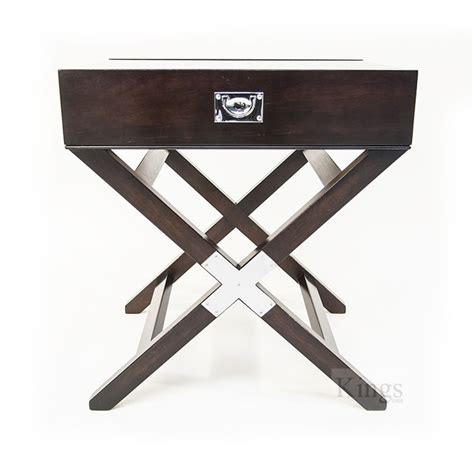 f kennedy cabinet 20 best reh kennedy cabinet furniture images on