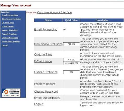delaware it help desk using account management 3 jpg ptd