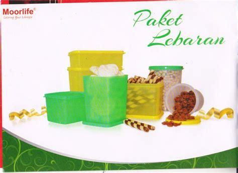 Kiddy Botol Set produk moorlife moorlife plastik 081220341141 7d081e50