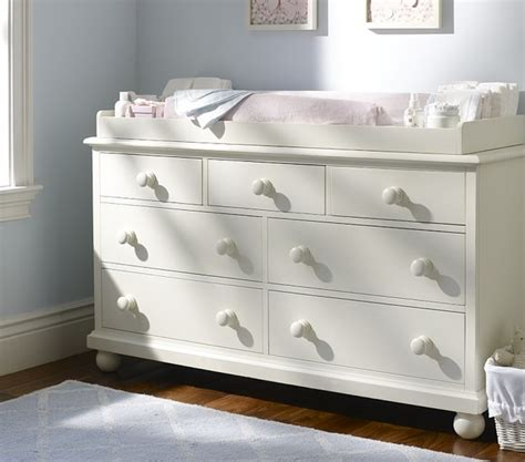 White Baby Dresser Changing Table White Ba Dresser Changing Table Combo Changing Table Dresser Inside White Baby Dresser Changing