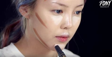 download video tutorial make up korea korean beauty blogger turns herself into taylor swift in
