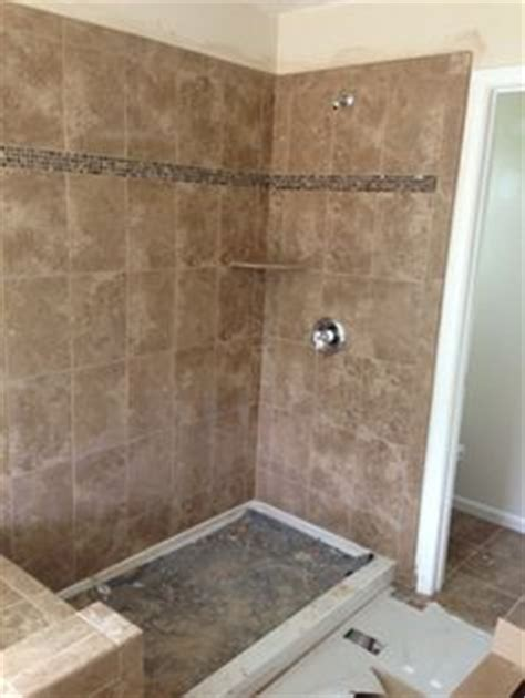 ryan homes bathrooms 1000 images about master bathroom remodel on pinterest ryan homes shower systems