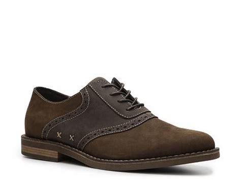 penguin oxford shoes original penguin terry oxford dsw
