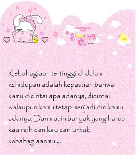 kata kata motivasi tentang cinta apihyayan blog