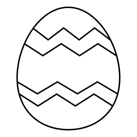 imagenes para pintar huevos de pascua free coloring pages of dibujos de pascua