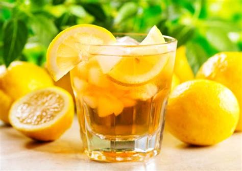 Lemon Detox Weight Loss Reviews by Decoding The Lemon Detox Diet Plan Benefits Weight Loss