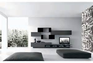 Tv Wall Unit ideas about modern tv wall units pictures red bedroom 2017