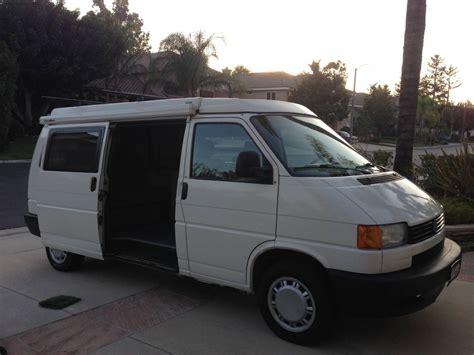 vw for sale az 1995 vw eurovan cer manual for sale in arizona
