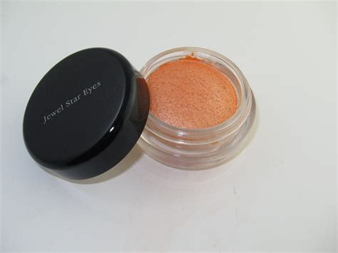 Eye Shadow Missha Pigment missha review swatches musings of a muse