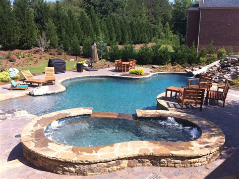 backyard oasis pools backyard oasis pools