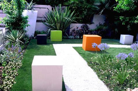progetto piccolo giardino verde progetto realizzazione giardini