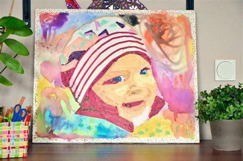 Washitape Masking 10 10 bastelideen mit washi diy inspirationen baby