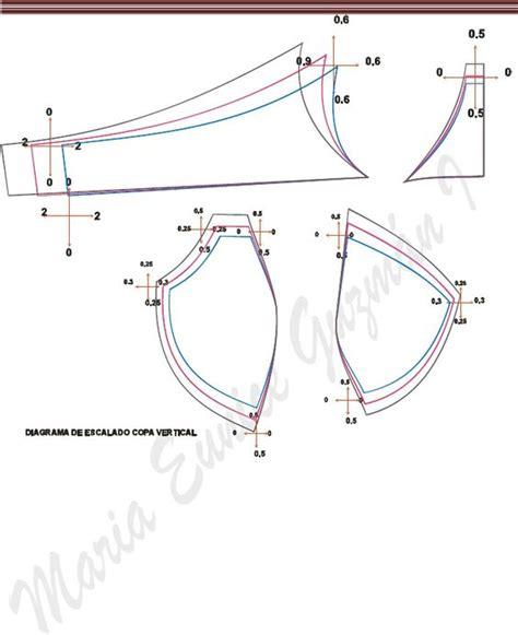 patrones de cachetero interior gratis apexwallpapers com escalado de brasier lencer 237 a patrones pinterest