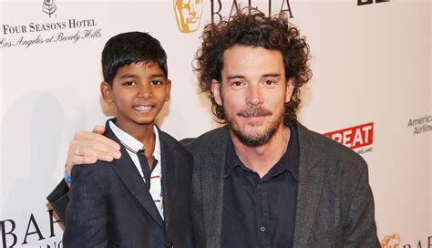 film lion debut quot lion quot director garth davis on casting sunny pawar how