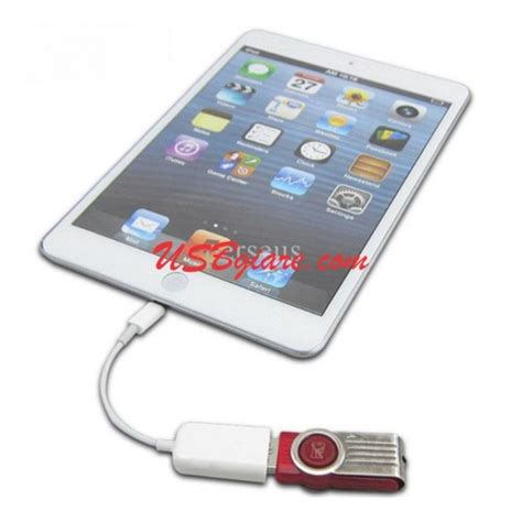 Usb Otg Iphone 5 c 193 p usb otg iphone 5 4 mini