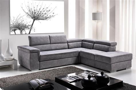 divani moderni angolari delmar divani moderni mobili sparaco