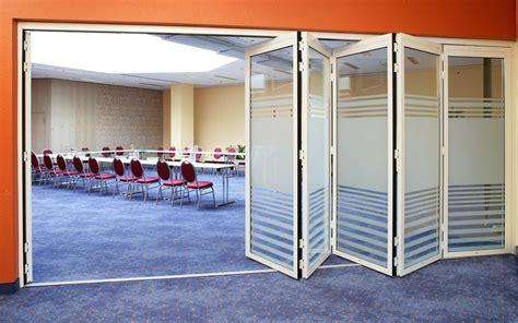 Raumteiler Trennwand by Glas Raumteiler Trennwand Schiebetueren