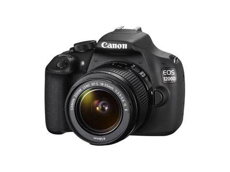Kamera Olympus E1 canon eos 1200d digitalphoto