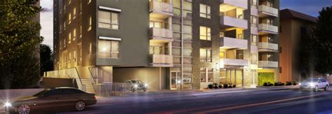 Apartments In Greater Los Angeles Bluechip Investment Los Angeles Apartment