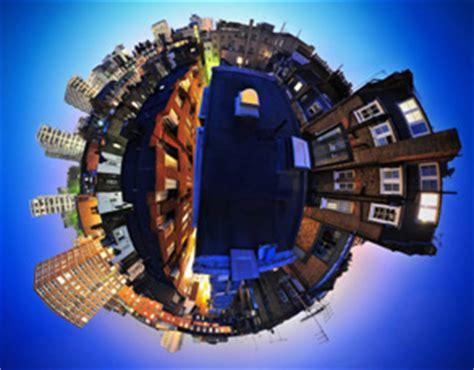 imagenes 3d urbanas 191 c 243 mo deber 237 a ser una smart city equipamiento urbano