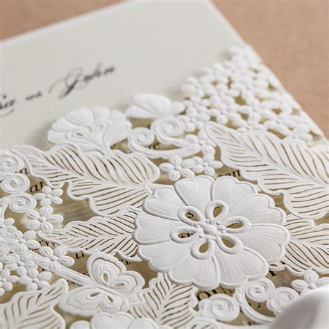 Wedding Card Design Dubai by Vip Wedding Cards Design And Printing In Dubai Uae