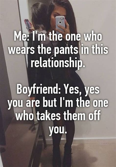 Cute Boyfriend Girlfriend Memes - the o jays pants and relationships on pinterest