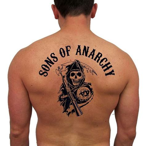 anarchy tattoos designs 66 best images about tattoos on more outlaw