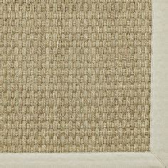 discount seagrass rugs 1000 ideas about seagrass rug on sisal rugs discount area rugs and rugs
