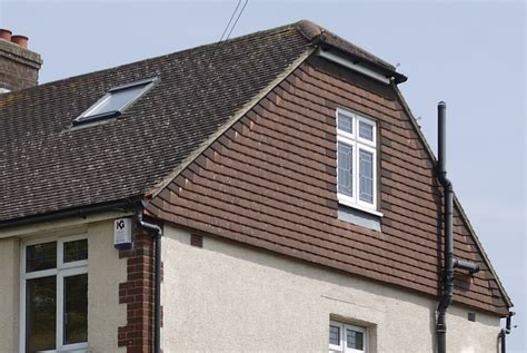 Barn Hip Roof Designs Amazing Space Brighton Jackson Loft Conversions Brighton