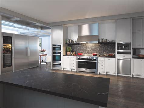 miele kitchens design miele kitchens design kitchen cabinet designers latest