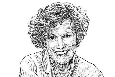 Judy Blume Si Gembrot memories from judy blume michael kors and more wsj