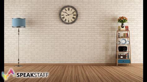 Tipps Zimmer Einrichten by Platzsparende Tipps Zum Einrichten Ihrer Neuen Ein Zimmer