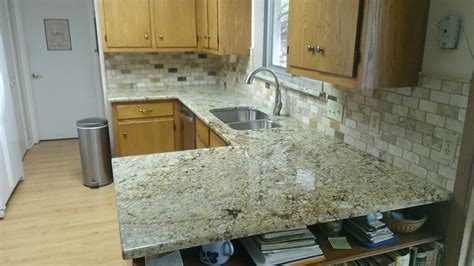 kitchen backsplash multi color 2 quot x 4 quot travertine