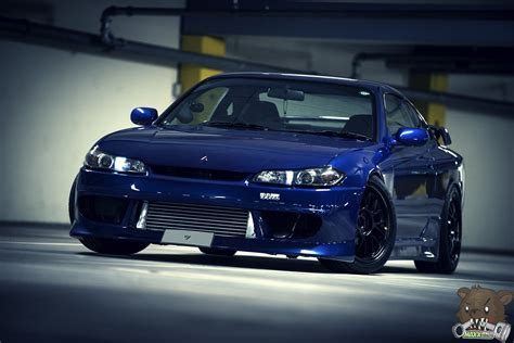 nissan s15 nissan s15 wallpapers wallpaper cave