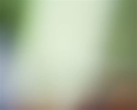 Ergebnis f 252 r ein hintergrundbild f 252 r den pc mit einem gr 252 nlichen farbverlauf baue und r 246 tliche